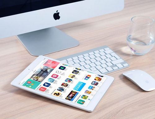 Responsive Web Design for Marketing your business